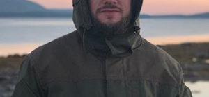 Владимир Яглыч