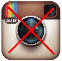 Иконка для Инстаграма