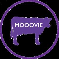 Иконка Mooovie Me