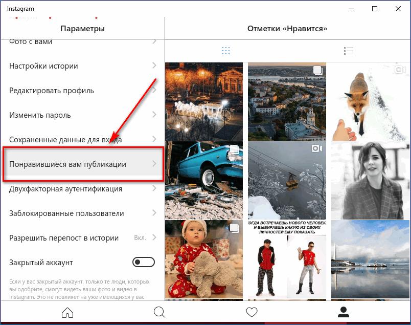 Вячеслав берзегов кент фото ассортимент
